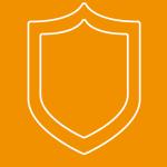 shield_test