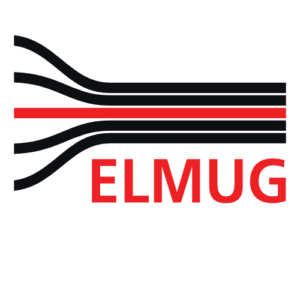 ELMUG