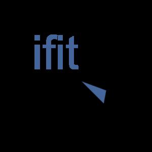 Freies Institut für IT-Sicherheit
