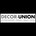 DECOR-UNION